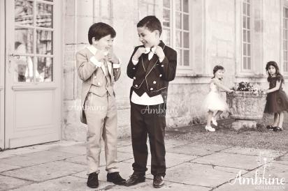 location-costume-enfants-garcons-honneur-mariage-bordeaux-ambrine-collection-2