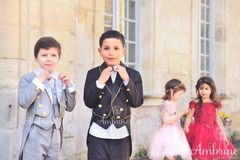 location-costume-garcons-honneur-mariage-bordeaux-ambrine-collection-2
