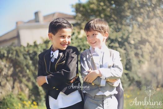 location-costume-garcons-honneur-mariage-bordeaux-ambrine-collection-3