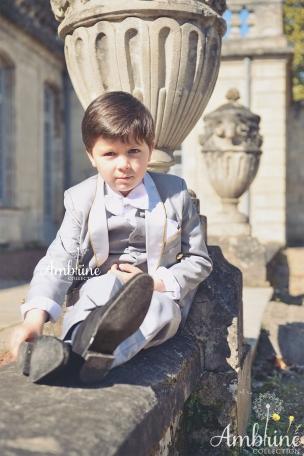 location-costume-garcons-honneur-mariage-bordeaux-ambrine-collection-4