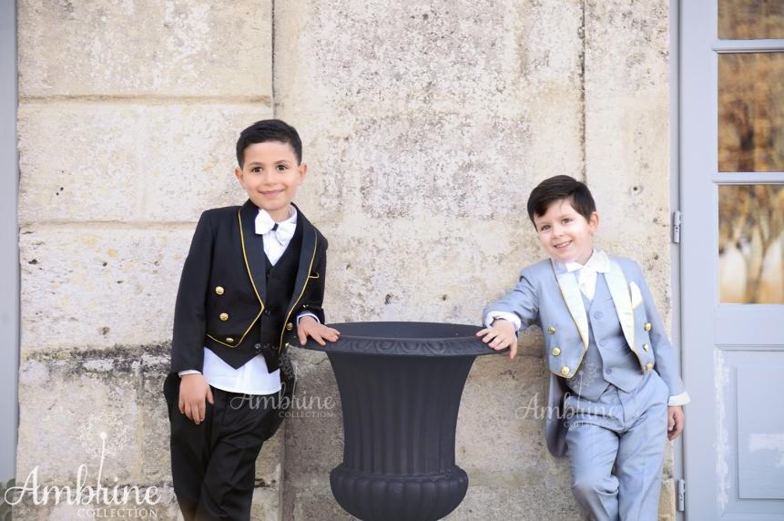 location-costume-garcons-honneur-mariage-bordeaux-ambrine-collection-5