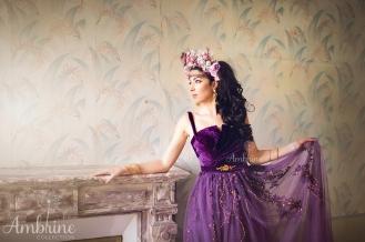 location-robe-de-soiree-bordeaux-violet-provence-2
