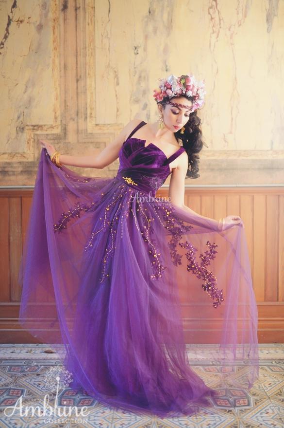 location-robe-de-soiree-bordeaux-violet-provence-3