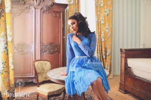 location-robe-de-soiree-cocktail-bordeaux-bleu-3