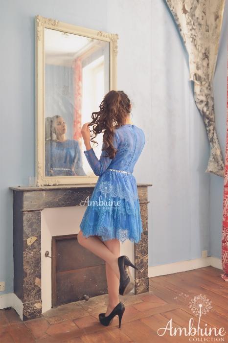 location-robe-de-soiree-cocktail-bordeaux-bleu-4