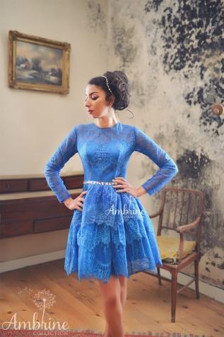 location-robe-de-soiree-cocktail-bordeaux-bleu-5
