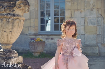 location-robe-demoiselles-honneur-mariage-bordeaux-ambrine-collection-3