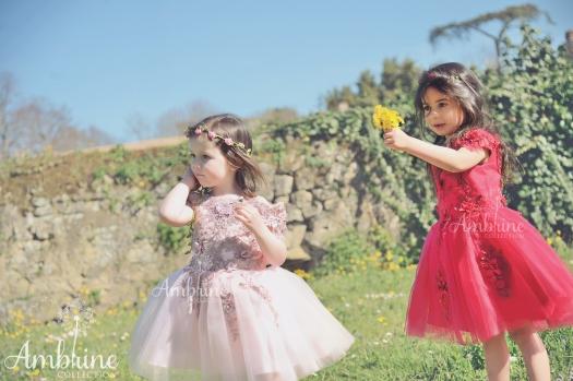 location-robe-demoiselles-honneur-mariage-bordeaux-ambrine-collection-4