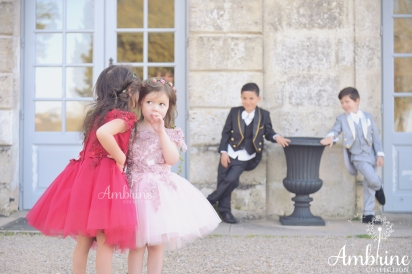 location-robe-demoiselles-honneur-mariage-bordeaux-ambrine-collection-5
