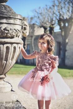 location-robe-demoiselles-honneur-mariage-bordeaux-ambrine-collection