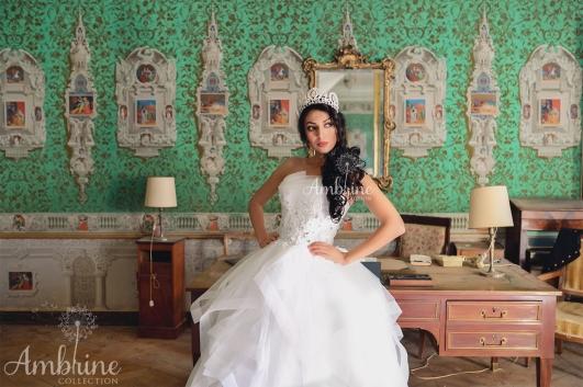 location-robe-mariee-soiree-princesse-bordeaux-gironde-ecume-2