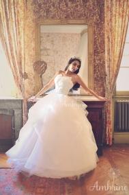 location-robe-mariee-soiree-princesse-bordeaux-gironde-ecume-4