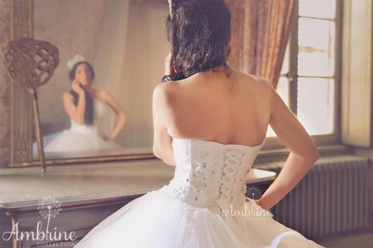 location-robe-mariee-soiree-princesse-bordeaux-gironde-ecume-5