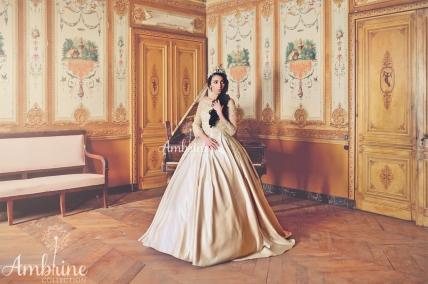 location-robe-mariee-soiree-princesse-bordeaux-gironde-precieuse-5