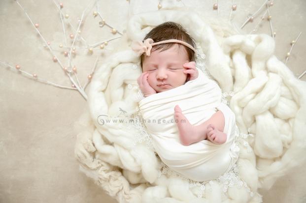photo-naissance-bebe-newborn-bordeaux-gironde-10