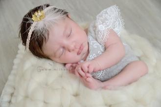 photo-naissance-bebe-newborn-bordeaux-gironde-11