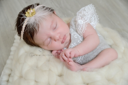 photo-naissance-bebe-newborn-bordeaux-gironde-11