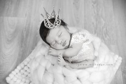 photo-naissance-bebe-newborn-bordeaux-gironde-2