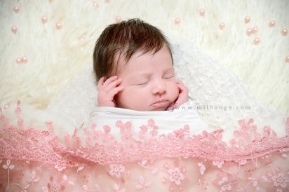 photo-naissance-bebe-newborn-bordeaux-gironde-3