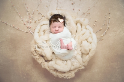 photo-naissance-bebe-newborn-bordeaux-gironde-5