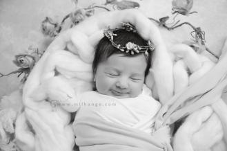 photo-naissance-bebe-newborn-bordeaux-gironde-6