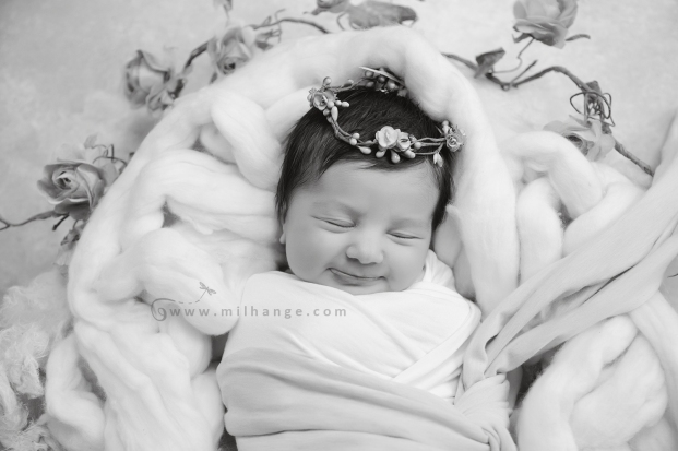 photo-naissance-bebe-newborn-bordeaux-gironde-6