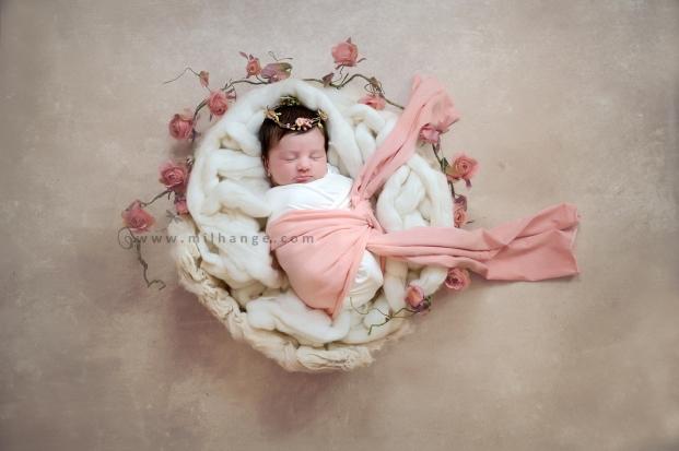 photo-naissance-bebe-newborn-bordeaux-gironde-7