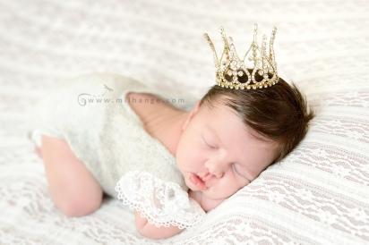photo-naissance-bebe-newborn-bordeaux-gironde-8
