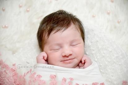 photo-naissance-bebe-newborn-bordeaux-gironde-9