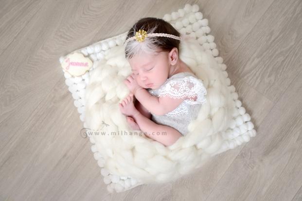 photo-naissance-bebe-newborn-bordeaux-gironde
