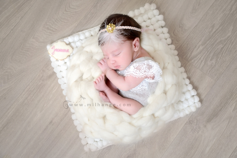 photo-naissance-bebe-newborn-bordeaux-gironde