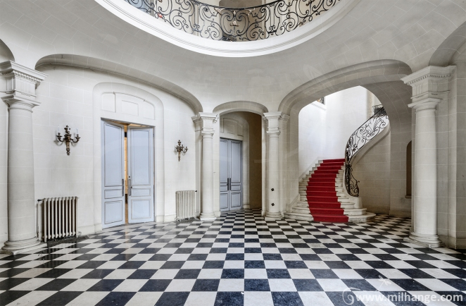 chateau-tapis-rouge (2)
