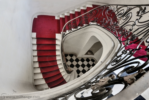 chateau-tapis-rouge (3)