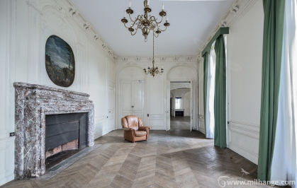 chateau-tapis-rouge (5)
