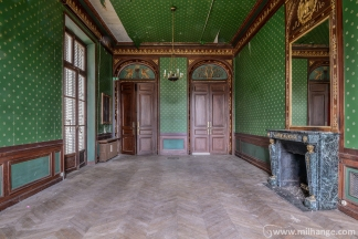 chateau-tapis-rouge (6)