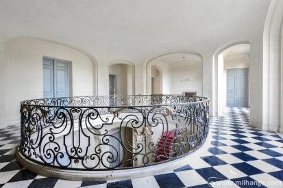 chateau-tapis-rouge (8)