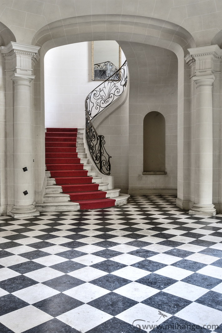 chateau-tapis-rouge (9)