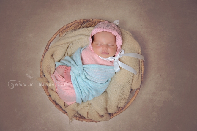 Langoiran-arcachon-bordeaux-bebe-nouveau-ne-photographe-photo-7