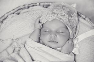 Langoiran-arcachon-bordeaux-bebe-nouveau-ne-photographe-photo-8