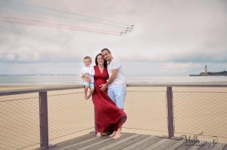 patrouilledefrance-royan-charente-maritime-grossesse-photographe-bordeaux-1