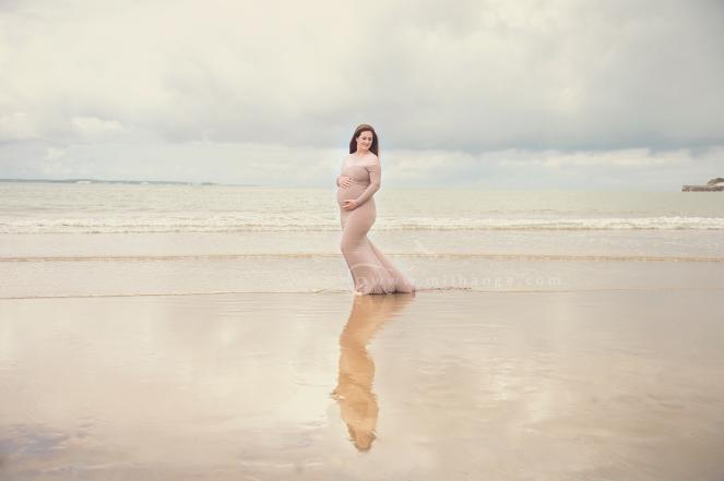 patrouilledefrance-royan-charente-maritime-grossesse-photographe-bordeaux-4