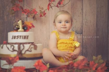 photo-bebe-anniversaire-justine-bordeaux-castillon-2