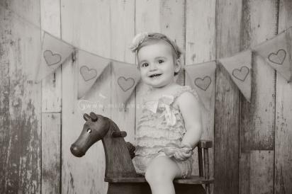 photo-bebe-anniversaire-justine-bordeaux-castillon-5