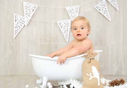 photo-bebe-anniversaire-justine-bordeaux-castillon