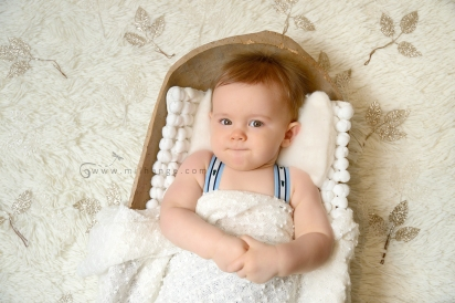 photo-bebe-enfant-noel-bordeaux-3