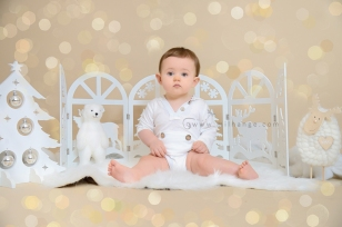 photo-bebe-enfant-noel-bordeaux-4