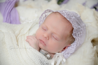 photo-bebe-naissance-newborn-bordeaux-3