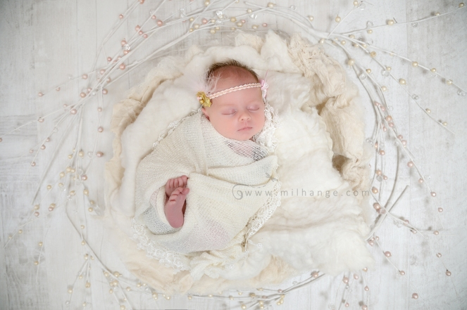 photo-bebe-naissance-newborn-bordeaux-4