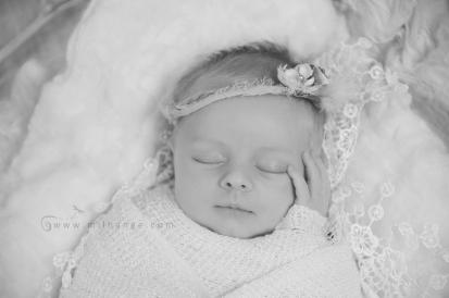 photo-bebe-naissance-newborn-bordeaux-5