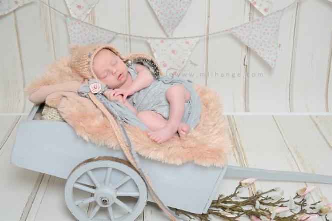 photo-bebe-naissance-newborn-bordeaux-6